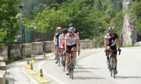 Sèjour Cyclistes à Riccione